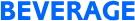 株式会社ワールドピース 九州産サプリメント 健康食品 八女茶 緑茶 フコイダン アカモク フコダイン 青汁 抹茶 大麦若葉