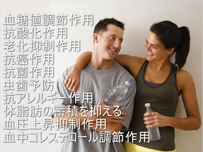 抹茶 青汁 緑茶 三八 九州産 八女産 サプリメント ダイエット