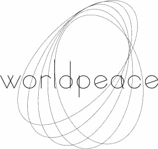worldpeacelogo 1