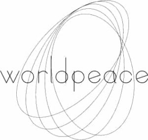 worldpeacelogo