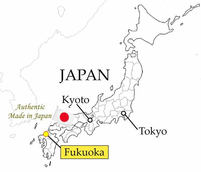 #worldpeaceinc-fucoidan #seafucoidandx #seafucoidan #lowmolecularfucoidan #madeinjapanfucoidan #JAPANESE-FUCOIDAN #SEA-FUCOIDAN-DX