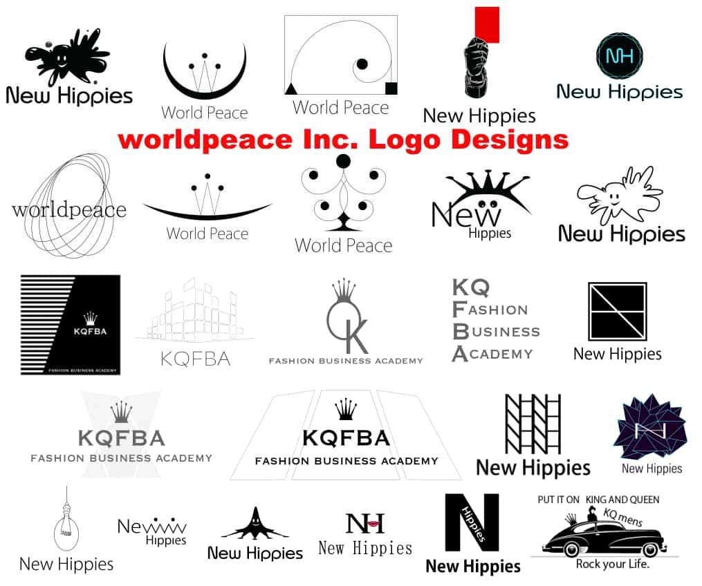 worldpeace fashion2