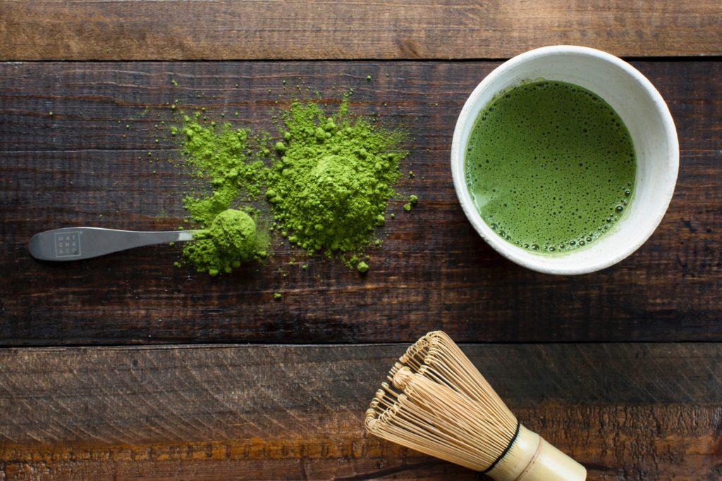 matcha co t2kAfymBHGY unsplash scaled