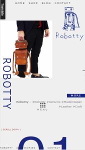 robotty