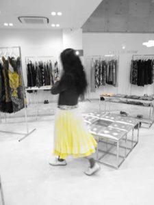 worldpeace fashion7