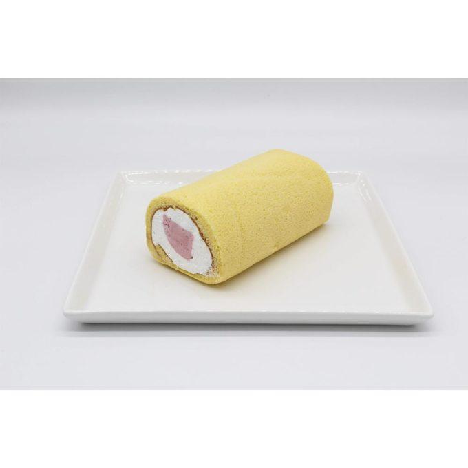 JA 熊本 八女 くまモン ケーキ ジャージー 牛乳 あまおう イチゴ 4