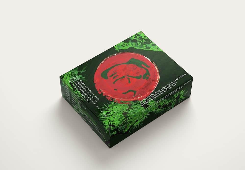 九州 福岡県 八女産 100 高級・高品質 八女抹茶 大麦若葉 青汁 サプリメント 30包入り 1