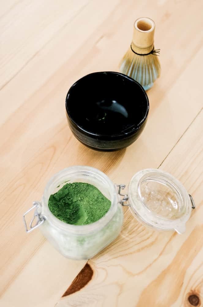 抹茶 緑茶 青汁 大麦若葉 大麦 若葉 福岡 八女 煎茶 九州産 日本 japan Green Tea mattya お茶 健康 47