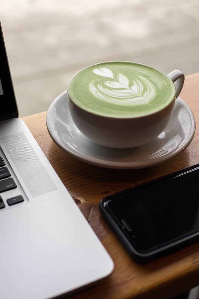 抹茶 緑茶 青汁 大麦若葉 大麦 若葉 福岡 八女 煎茶 九州産 日本 japan Green Tea mattya お茶 健康 55