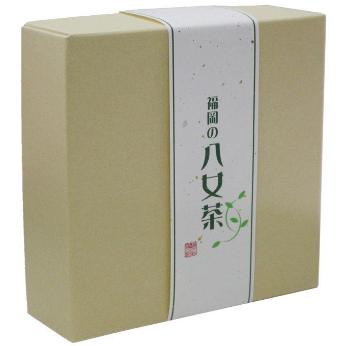 一芯庵 八女 お茶 煎茶 緑茶 高級 星野 茶 JA八女 福岡 美味しい JA福岡5
