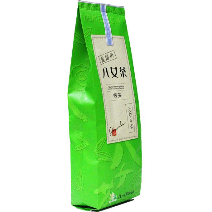 茶 やめ 八女茶 高級茶 お茶 玉露 伝統 一芯庵 いっしんあん おいしい 日本茶 緑茶 煎茶 高級 通販 九州 産地 成分 効能 健康 販売店 JA 福岡 農協163