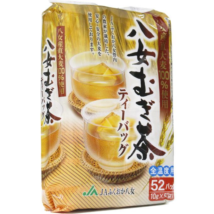 茶 やめ 八女茶 高級茶 お茶 玉露 伝統 一芯庵 いっしんあん おいしい 日本茶 緑茶 煎茶 高級 通販 九州 産地 成分 効能 健康 販売店 JA 福岡 農協45