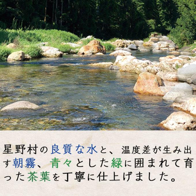yamecha tea green yamefukuoka yametea fukuoka ja japanesetea 1